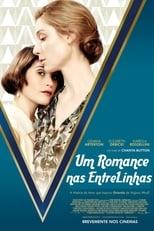 Um Romance nas Entrelinhas (2019) Torrent Dublado e Legendado