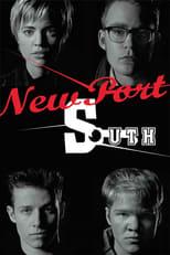 New Port South - Die Stunde der Rebellion