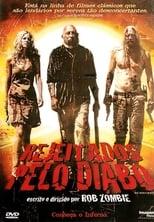 Rejeitados pelo Diabo (2005) Torrent Dublado e Legendado
