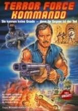 Terror Force Kommando