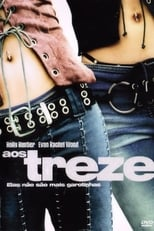 Aos Treze (2003) Torrent Legendado