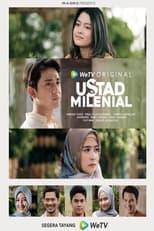 Ustad Milenial (2021)