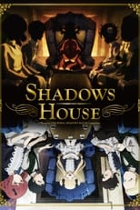 Nonton anime Shadows House Sub Indo