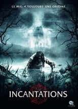 Image Incantations