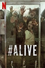 #Alive2020