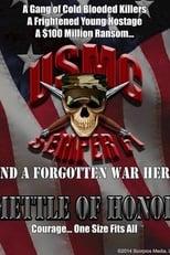 Mettle of Honor: