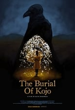 Image The Burial of Kojo (2018)