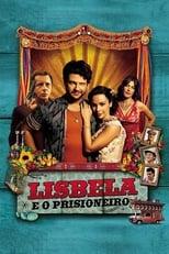 Lisbela e o Prisioneiro (2003) Torrent Nacional