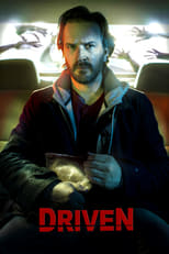 Driven (2019) Torrent Legendado