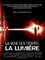 La Voix des morts 2 : La Lumière