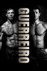 Guerreiro (2011) Torrent Dublado e Legendado
