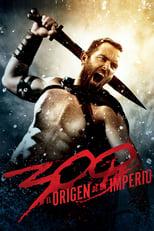VER 300: El origen de un imperio (2014) Online Gratis HD