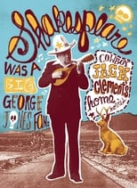 Shakespeare Was a Big George Jones Fan: 'Cowboy' Jack Clement's Home Movies