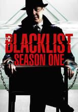 Lista Negra 1ª Temporada Completa Torrent Dublada e Legendada