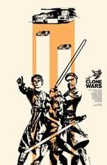 Star Wars: A Guerra dos Clones (2008) Torrent Dublado