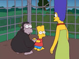 Os Simpsons: 17 Temporada, Episódio 14