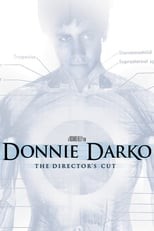 'Donnie Darko': Production Diary