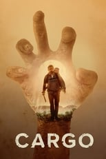 Cargo (2017) Torrent Dublado e Legendado