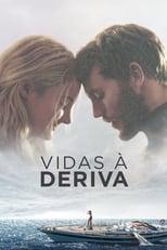 Vidas à Deriva (2018) Torrent Dublado e Legendado