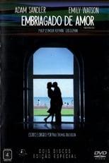 Embriagado de Amor (2002) Torrent Dublado e Legendado