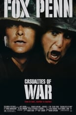Pecados de Guerra (1989) Torrent Dublado e Legendado