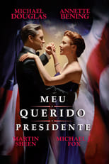Meu Querido Presidente (1995) Torrent Legendado