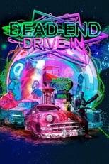 Dead End Drive-In (1986) Torrent Legendado