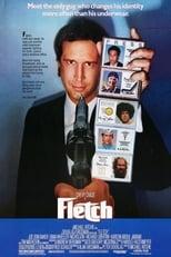 Fletch, el camaleón