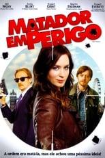 Matador em Perigo (2010) Torrent Legendado