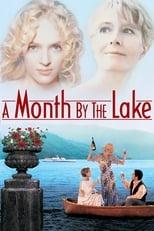 Un mes en el lago