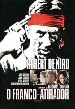 O Franco Atirador (1978) Torrent Dublado e Legendado