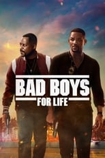Image Bad Boys 3 [FULL HD] [MEGA]