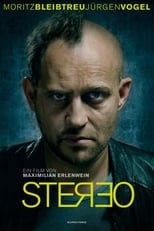 Stereo (2014) Torrent Dublado e Legendado