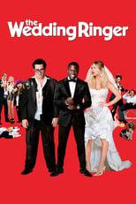 Poster Image for Movie - The Wedding Ringer