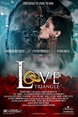 Image Love Triangle (2013)