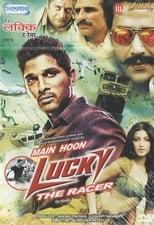 Main Hoon Lucky The Racer