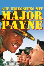 Auf Kriegsfuß mit Major Payne