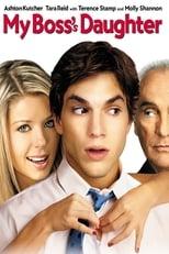 A Filha do Chefe (2003) Torrent Legendado