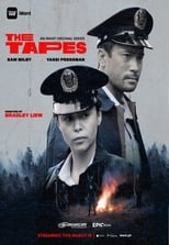 The Tapes (2020)