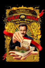 Image Why Cheat India (2019)