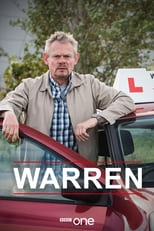 Warren 1ª Temporada Completa Torrent Legendada