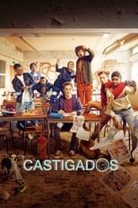 Castigados (2017) Torrent Dublado e Legendado