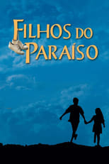 Filhos do Paraíso (1997) Torrent Legendado