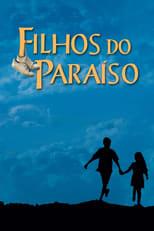 Filhos do Paraíso (1997) Torrent Legendado