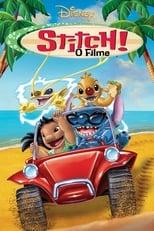Stitch! O Filme (2003) Torrent Dublado e Legendado