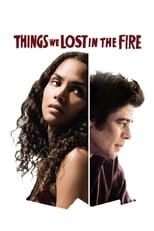Image THINGS WE LOST IN THE FIRE (2007) ซับไทย