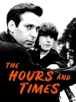 Image The Hours and Times (1991) Film online subtitrat HD