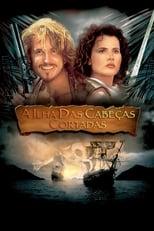 A Ilha da Garganta Cortada (1995) Torrent Dublado e Legendado