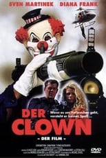 Informationen zum Film: Der Clown