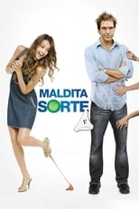 Maldita Sorte (2007) Torrent Dublado e Legendado